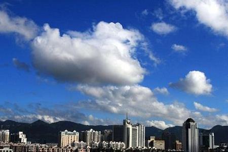《中国绝热节能材料行业2019年大气污染防治攻坚战实施方案》发布
