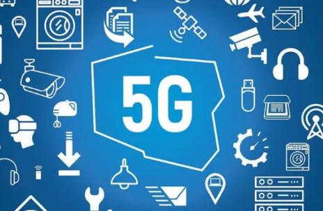 ?5G网络sa和nsa的区别