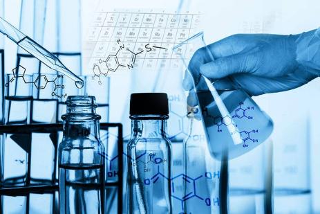 外资品牌虎视眈眈 中国还需要多少生物制药CDMO企业?