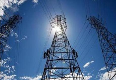 《工业领域电力需求侧管理工作指南》发布