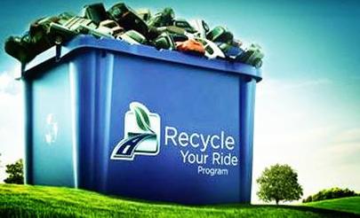 《报废机动车回收管理办法》实施将会对市场带来什么影响?