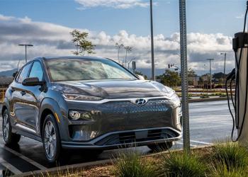 昂希诺EV将换用三元锂电池组,续航里程达500km