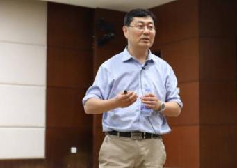 江行智能完成3000万元A轮融资,将用于边缘计算系统研发及硬件生产