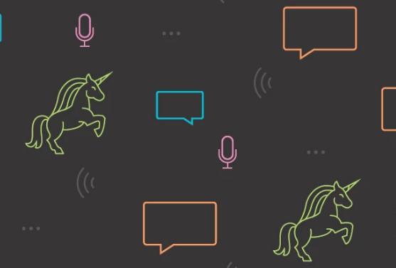 2019语音技术报告:2023年,语音助手数量将超过全球人口