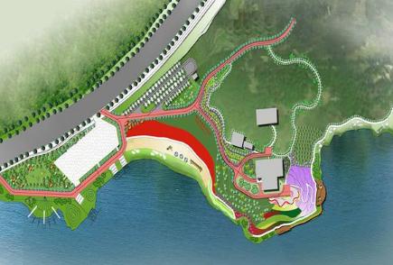 曲靖经开区:打造西部绿色水电硅谷