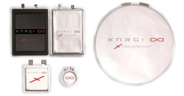 """XNRGI计划明年量产""""多孔""""硅电池"""