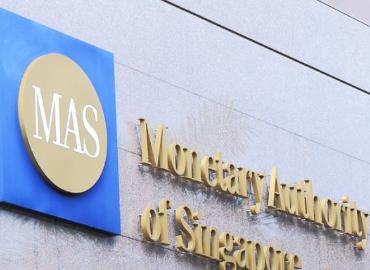 为减低安全风险,新加坡监管部门不断完善移动支付监管体系