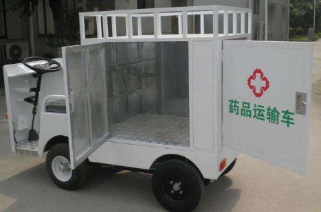 湖北省加强药品第三方物流监督管理,提高药品供应的准确性与安全性