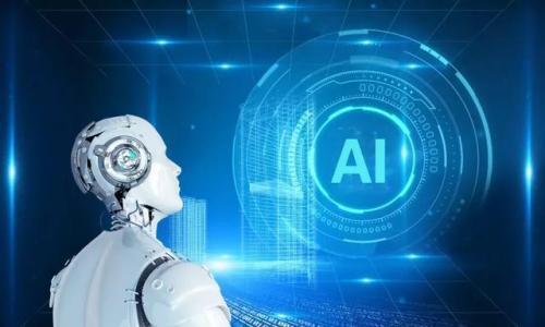 张钹院士:基于深度学习的人工智能在技术上已经触及天花板,短期难再现