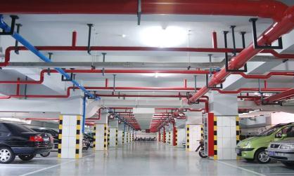 建筑施工现场电气安全现场管理存在问题及解决措施