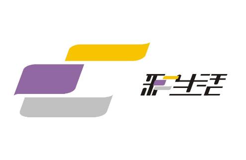 彩生活与京东、360达成合作,共建5G智慧社区