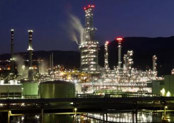 环氧丙烷吸引力在何处,使得新建项目络绎不绝?
