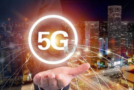 ?多地5G规划将相继出台,智慧社区迎成熟关键期