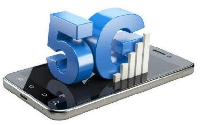 国产5G手机上市在即 各大手机厂商准备情况如何?