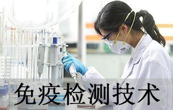 综述免疫技术在动物源性食品快速检测中的应用研究