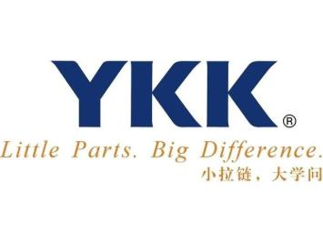 读懂日企YKK就可清楚日本工业制造的崛起之路