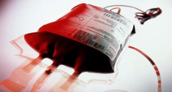 国家卫健委发布《关于印发临床用血质量控制指标(2019年版)的通知》