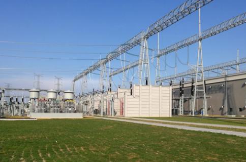 南方电网:云南累计跨境送电560.83亿千瓦时,累计创汇超20亿美元