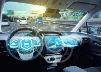自动驾驶之旅会从出租车开始吗?