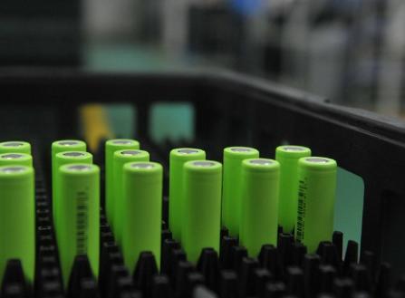 动力电池业加速进入淘汰期,北京国能电池欠员工薪资达半年