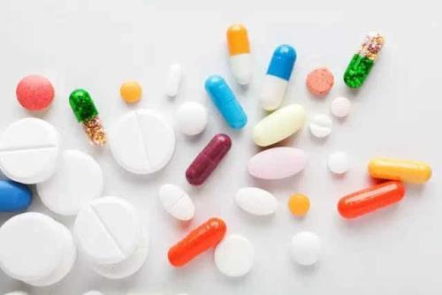 ?胰腺癌药物治疗现状与展望