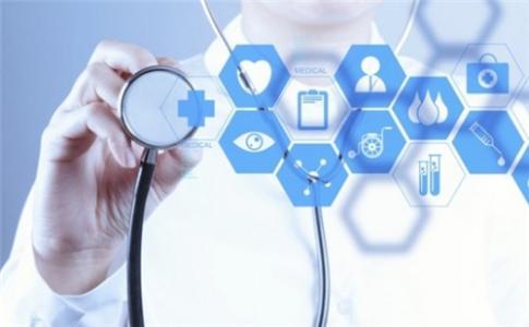 ?2019年中国医药行业10大新变化