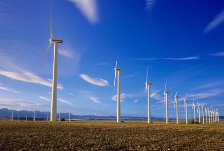风电制氢仍面临高成本制约 大规模推广仍待时日
