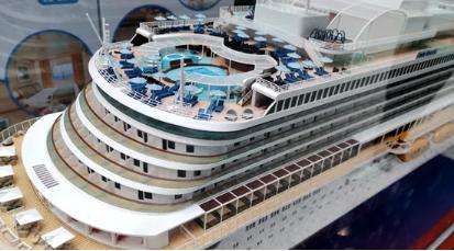 船舶行业中掀起一轮数字化变革热潮
