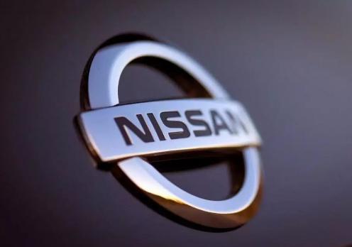 日产汽车计划在全球再裁员至少5200人,以改善公司业绩