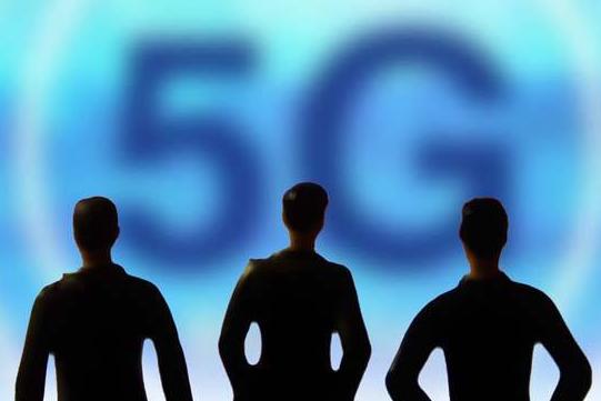 5G的出现将对化工行业产生怎样的影响?