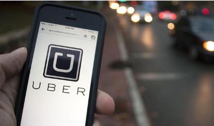 自动驾驶出租车市场现状:真正无人驾驶车辆仍需时间