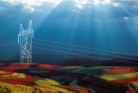 中电联:2019年上半年全国电力供需形势分析预测报告