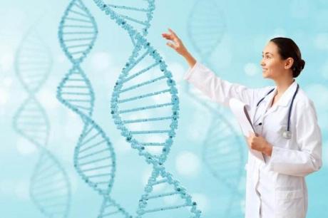 全球DTC基因检测行业六大变化趋势