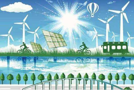 清洁能源发电量比重不断提高 消纳仍是最大挑战