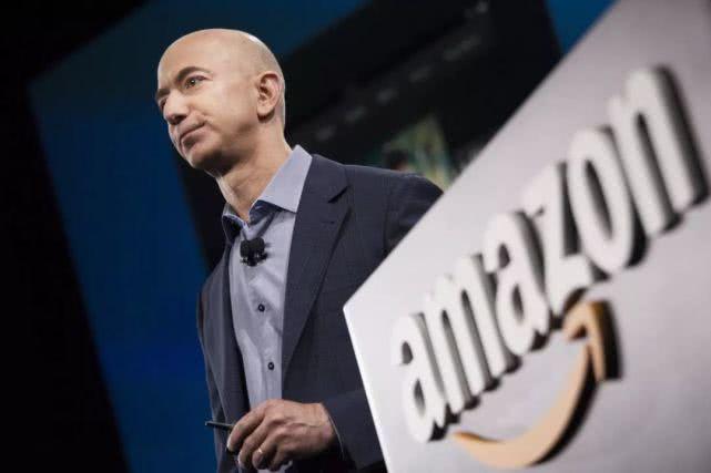 亚马逊拟在9月份印度推出外卖业务,或收购Uber外卖