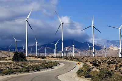 印度三大能源公司联手反对安得拉邦减免可再生能源税