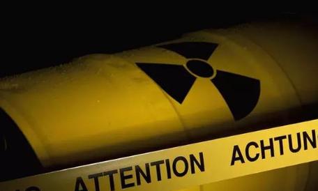 我国核安全体系现状如何?未来又该走向何方呢?