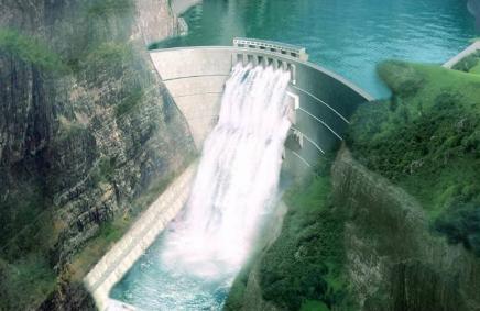 四川发布《四川省水电消纳产业示范区建设实施方案》