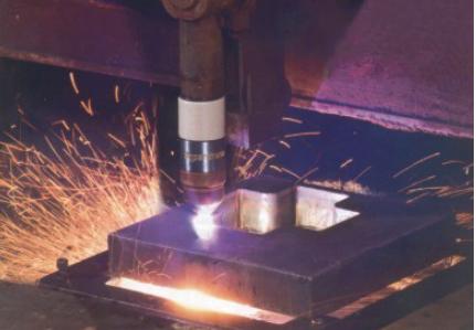 金属切割方法有哪些?哪种金属切割方法是最佳选择?