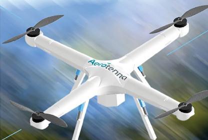 美国FAA正与科技行业合作制定无人机监管新规则
