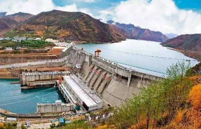 四川正积极推进交易机构及增量配电改革 以解决水电消纳问题