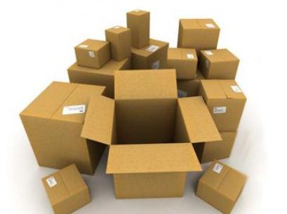 智能包装将是印刷包装行业的新趋势