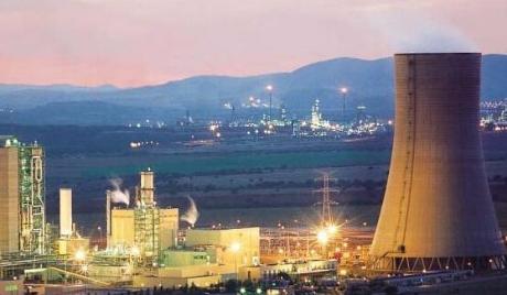 我国煤电的困局主要有哪些表现呢?