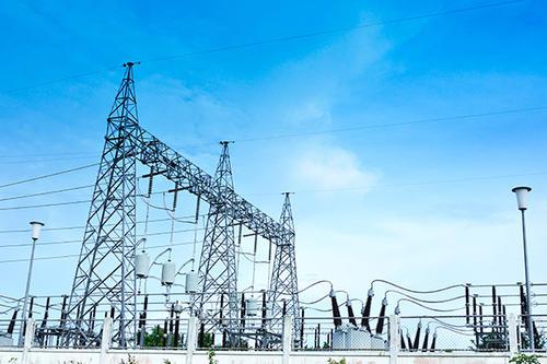 发改委印发《关于深化电力现货市场建设试点工作的意见》
