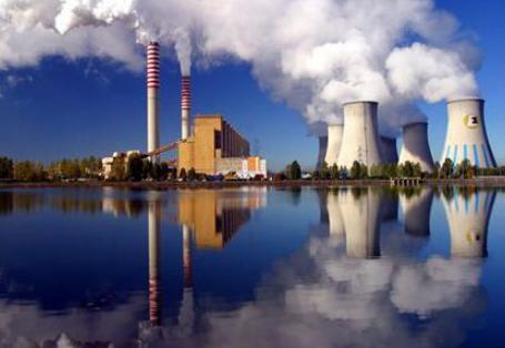 为什么煤电合资企业很难获胜?