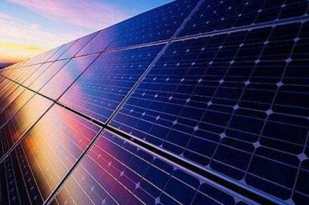 户用光伏项目装机量已完成今年指标六成以上 光伏市场强势回暖