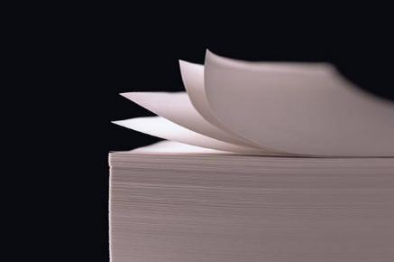 ?如何提高纸张强度和白度,影响纸张强度和白度的原因有哪些?