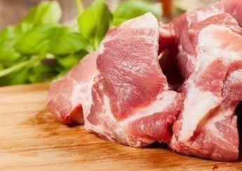 深度剖析猪肉价格上涨的原因