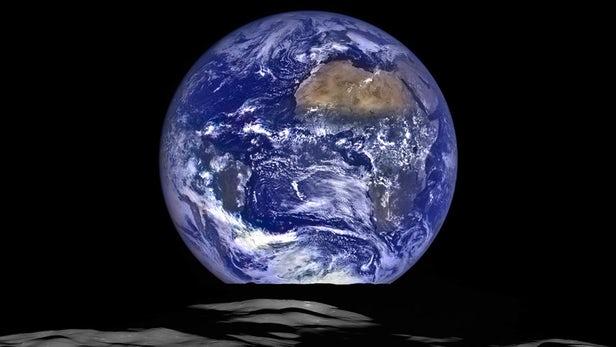 """世界资源研究所最新数据:26 亿人""""高度缺水"""" 其中17 亿人""""极度缺水"""""""