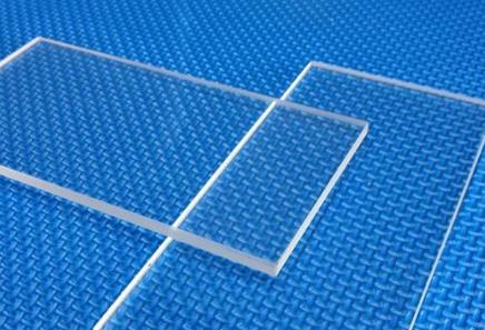 ?玻璃中间体氧化物有哪些,玻璃中间体氧化物作用